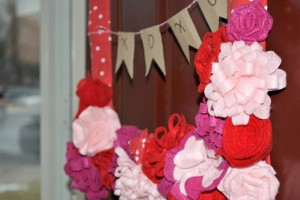 Valentine's Day Wreath_6