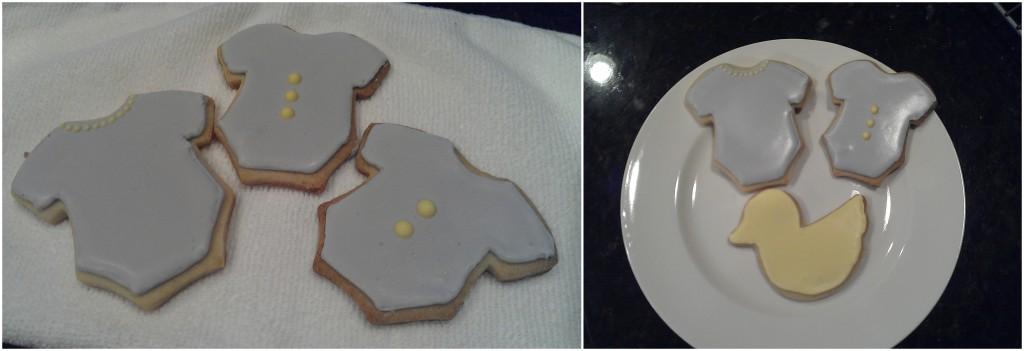 rona cookies