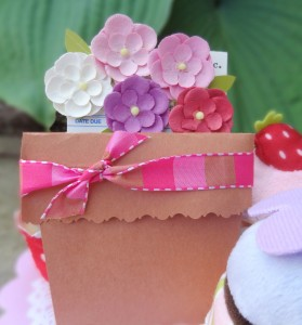 mother's day DIY card 2