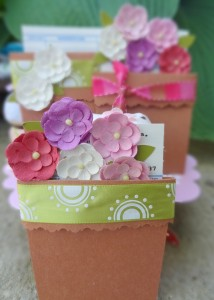 mother's day diy card 3