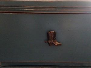 cowboy nursery 12 (800x600)
