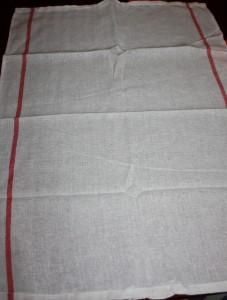 Ikea Tea Towels