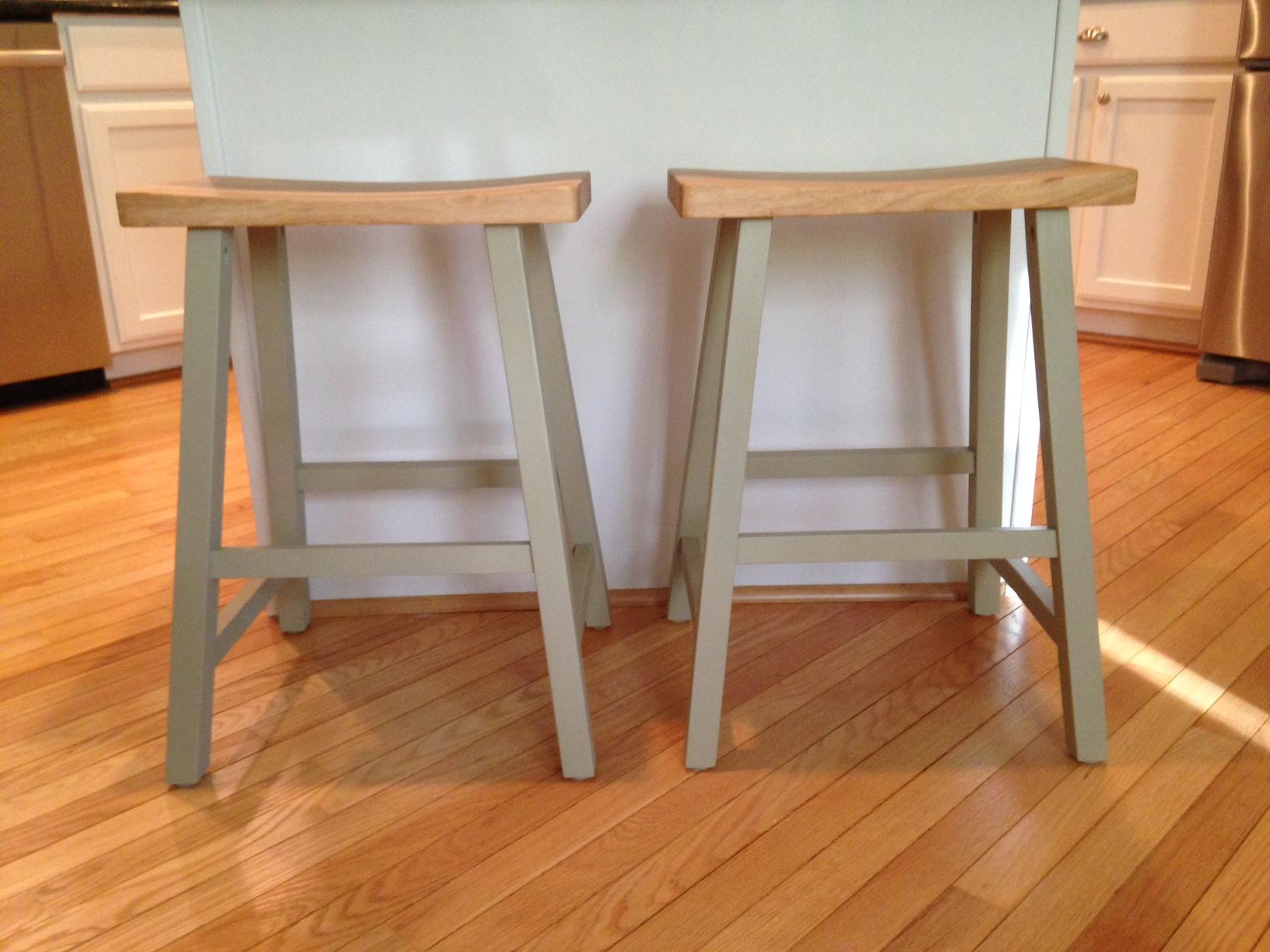 painted barstools & Painted Barstools - Teach Love Craft islam-shia.org
