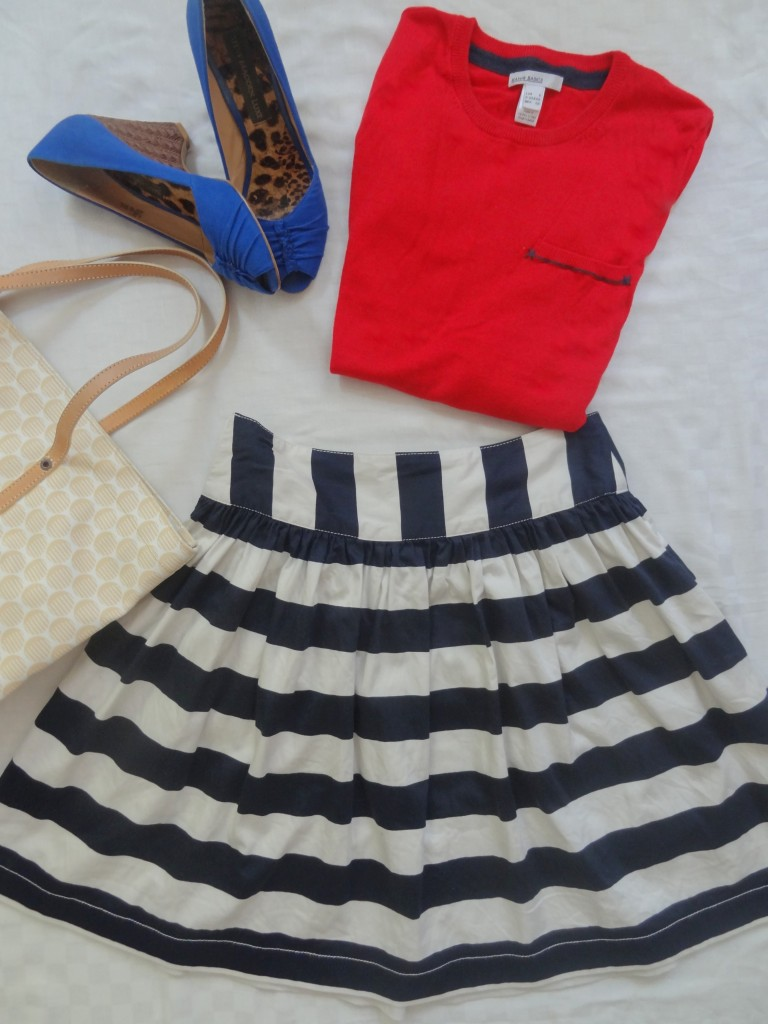 DSC02152red white and blue outfit 2