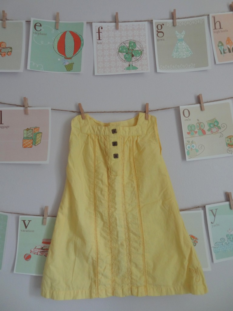 upcycled baby clothes 2