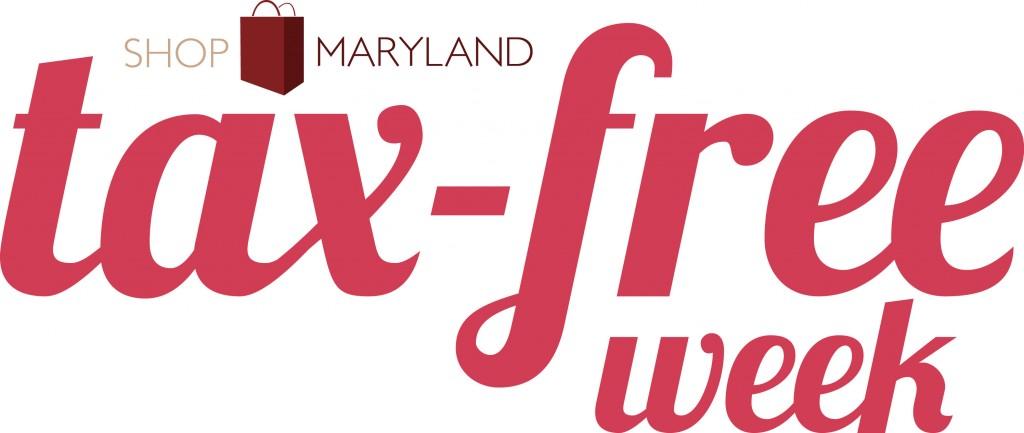 TFW-logo